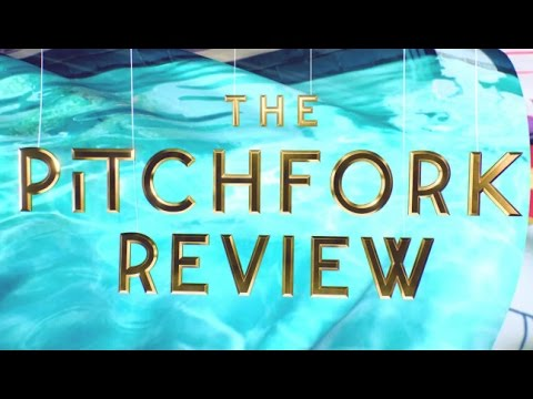 The Pitchfork Review: Issue 10, The Festival Issue