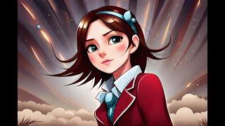 FUNNY VR 360 tiger steals ice cream for kids ★VR 360