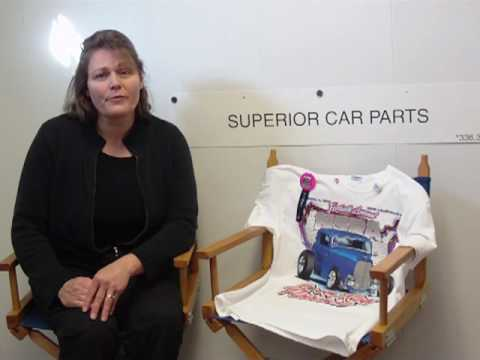 Superior Car Parts Inc/Welcome to SCPI