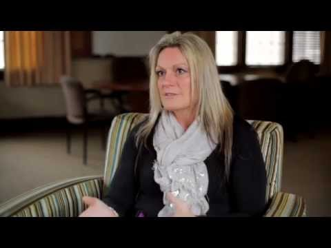 Good News Jail and Prison Ministry Omaha - Leta's Story