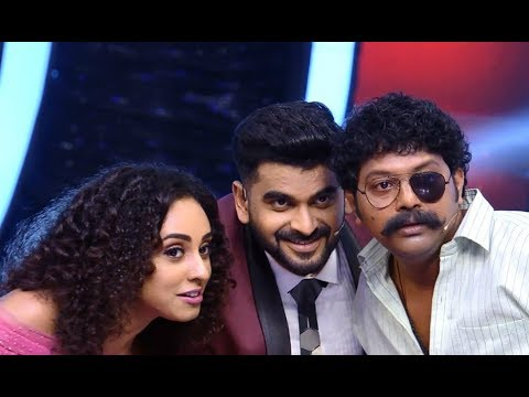 D3 D 4 Dance I Super Finale - Part- 1 I Mazhavil Manorama