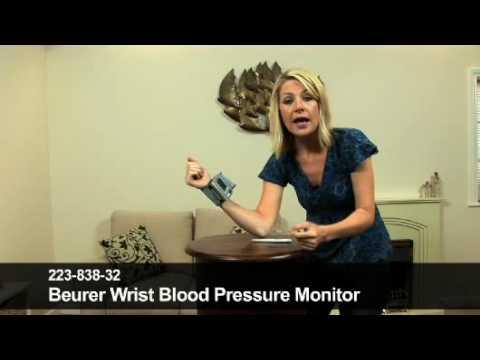 24studo-beurer-wrist-blood-pressure-monitor