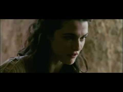 Agora (2009) third trailer