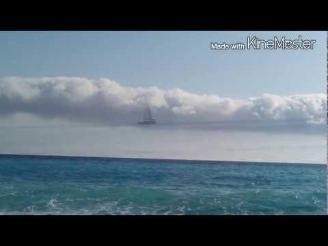 Vacation in Palasa Albania Pushime ne Palase 2014 HD 1280x720p