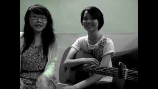 [Cover Guitar + Vocal] Ký ức Ngọt Ngào - Thủy Tiên
