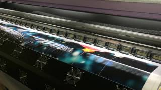 Печать баннеров Чебоксары. Типография21(Печать баннеров Чебоксары. Типография21 +7 (8352) 48-83-60. Широкоформатная печать. http://tipografy21.ru., 2016-12-30T08:02:22.000Z)
