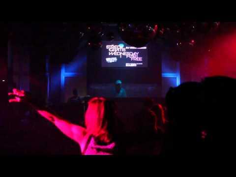 DJ Tony Angelo