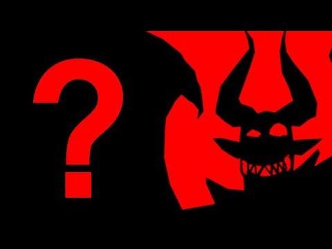 Дьявол против Бога, кто тут зло на самом деле?