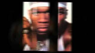 Dial 911 - 50 Cents ft Attitude