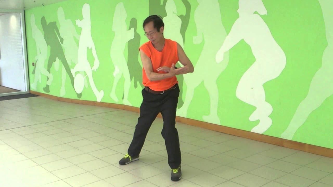 張三豐michael - YouTube