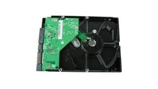Dell X464K  $44 Price Reduction
