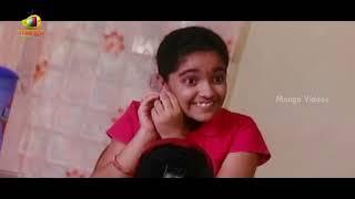 Namitha High School 2 Romantic Telugu Movie HD | Raj Karthik | Sundar C Babu | Part 1 | Mango Videos