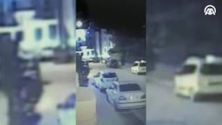 شاهد.. تسجيلات جديدة لمحاولة اغتيال أردوغان ليلة محاولة الانقلاب