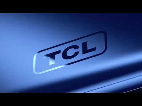 TCL Fold 'n Roll: the first foldable smartphone with a display that folds and stretches