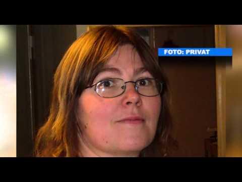 60-åriga John Melin höggs ihjäl i Filipstad