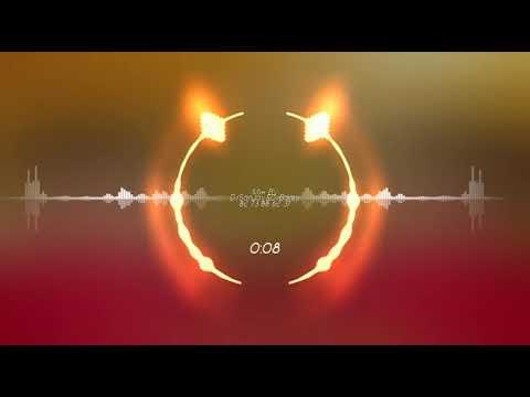 Gora Gandas Hori Se Hard Bass Mix By DjSanjay&DjBanty