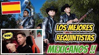 espaol-reacciona-a-los-mejores-requintistas-mexicanos-jon-sinache