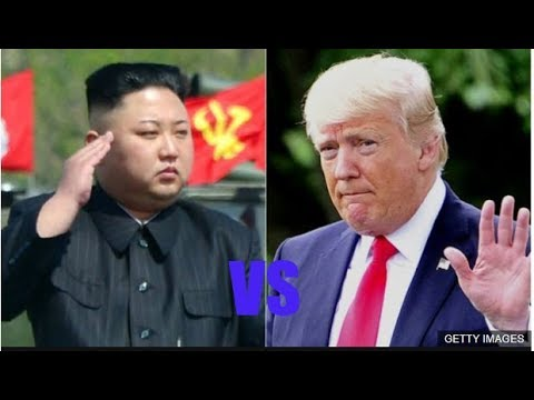 breaking news headlines|Decoding Kim's speech and the Pacific threat,north korea vs usa,