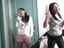BABY' DO YOU MiSS ME ? by trisha and farrah (=