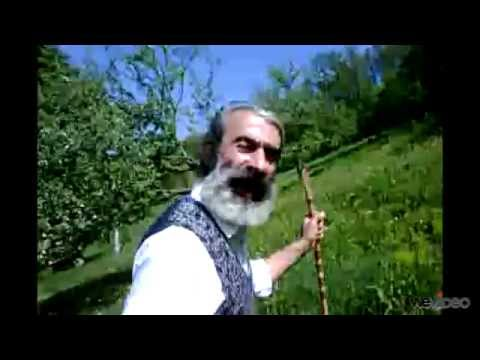 Permaculture Serbia - Farm Evaluation & Potentials for Growth - Video 1.