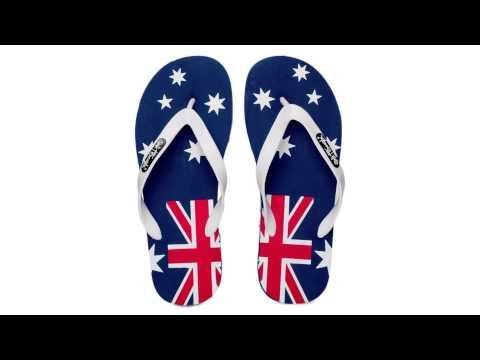 Giant Bombcast - Australian Thong Debate (25.3.2014)