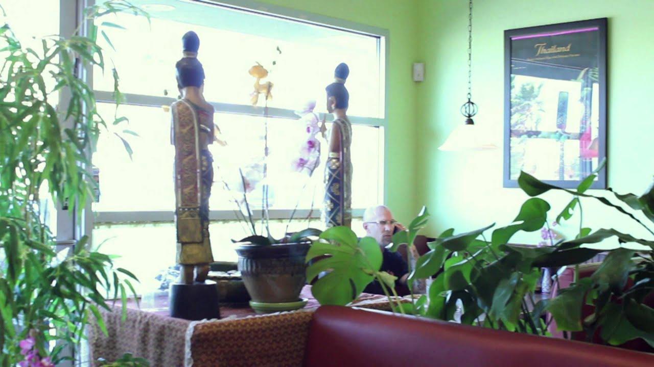 dang dee thai cuisine las vegas nv clip2 youtube