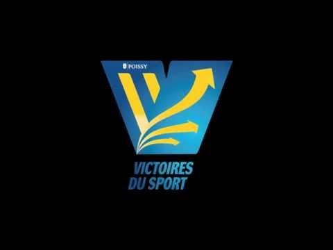 Le s Victoires du Sport Poissy