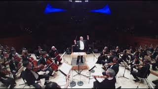 FOOSA Philharmonic performs Mahler Symphony No. 6