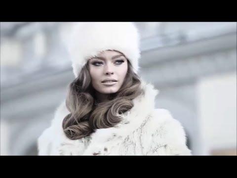 casatschok (russian song) - rika zarai