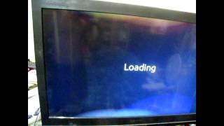 Как в AURA HD переключить режим из HD в SD(Видео подготовленно сатом ALLSAT.COM.UA У меня возникла проблема при подключении AURA HD к проекционному телевизору..., 2013-06-16T06:36:31.000Z)