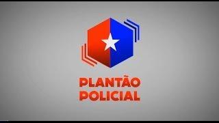 Plantão Policial - Especial enchente em Jaraguá do Sul e Região