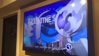 wfsb the dr oz show close channel 3 eyewitness news at 5pm open 5 2 16