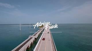 Manuel Riva feat. Alexandra Stan - Miami (Adrian Funk X OLiX Remix)
