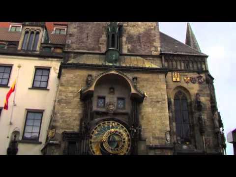 Zelenka-Miserere in C minor ZWV57-Paul Dombrecht