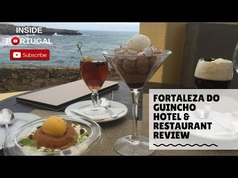 [en-pt]-saiba-tudo-sobre-o-fortaleza-do-guincho-hotel&restaurant-full-review---inside-portugal-s1c5