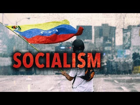 Socialism Done Right — What About Obamacare?