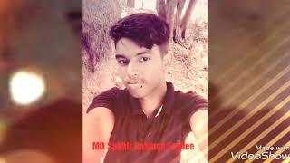English video song ft Sabbir Rahman Faydee