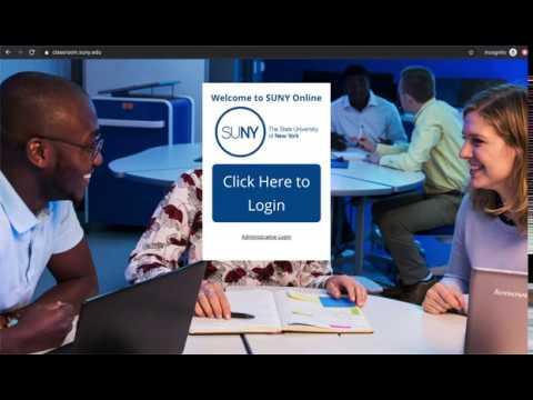 SUNY Online Week 3   Tutoring Assistance