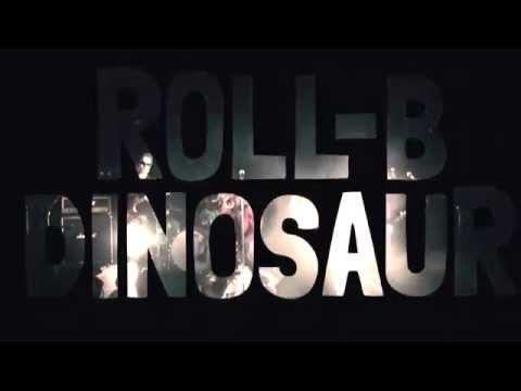 「教訓」Full Ver./ROLL-B DINOSAUR