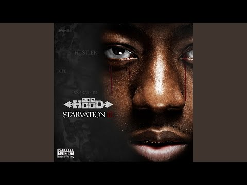 Boyz N Da Hood (Lil Nigga, Pt. 2)