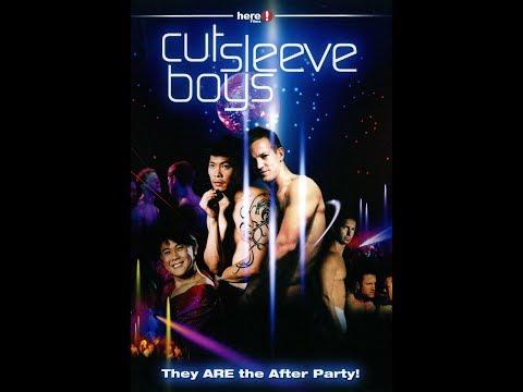 Cut Sleeve Boys  Español Film Gay Theme