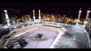 قراءه مبكيه الشيخ محمود الحلفاوى - مؤثر جدااااا