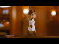 watch he video of NESSUN DORMA-ALVIN AND THE CHIPMUNKS
