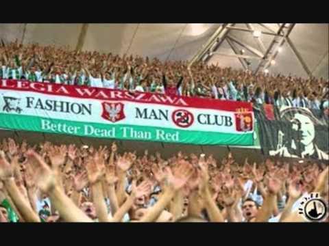 Burnley Vs Man City Live Stream Ronaldo 7