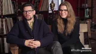 WestGroupe Profiling Sessions: Shayne Laverdière & Jessica LaBlanche Thumbnail