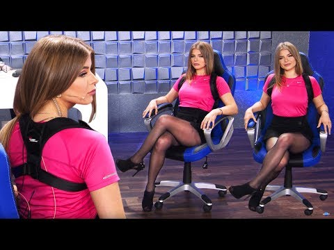 standing-straight-is-easy-on-the-back!-with-diana-naborskaia-at-pearl-tv-(february-2020)-4k-uhd