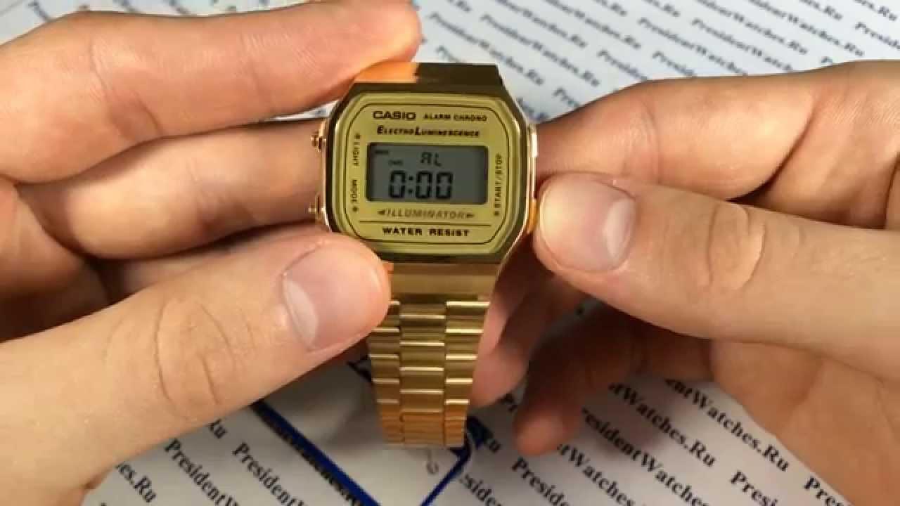 Стильные часы Casio G Shock GA-310-2A. Оригинальные часы касио джи .