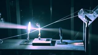 Power of Optics   auひかり