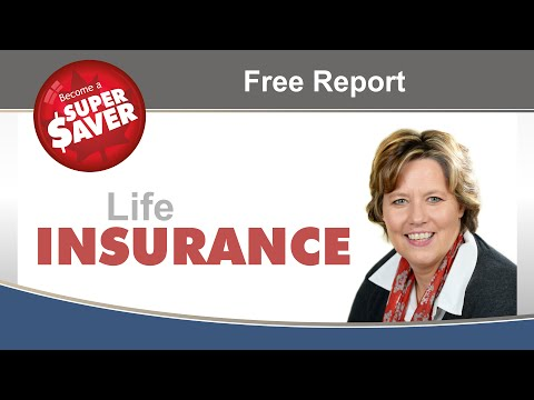 Reduce Your Cost on Life Insurance