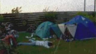 Buster Fonteyn - Een beetje misselijk ( Dutch )